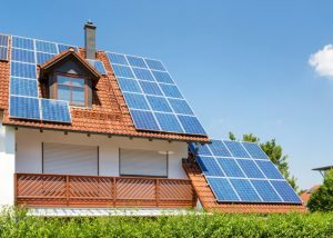 Numerous Benefits Of Utilizing Off Grid Solar Systems