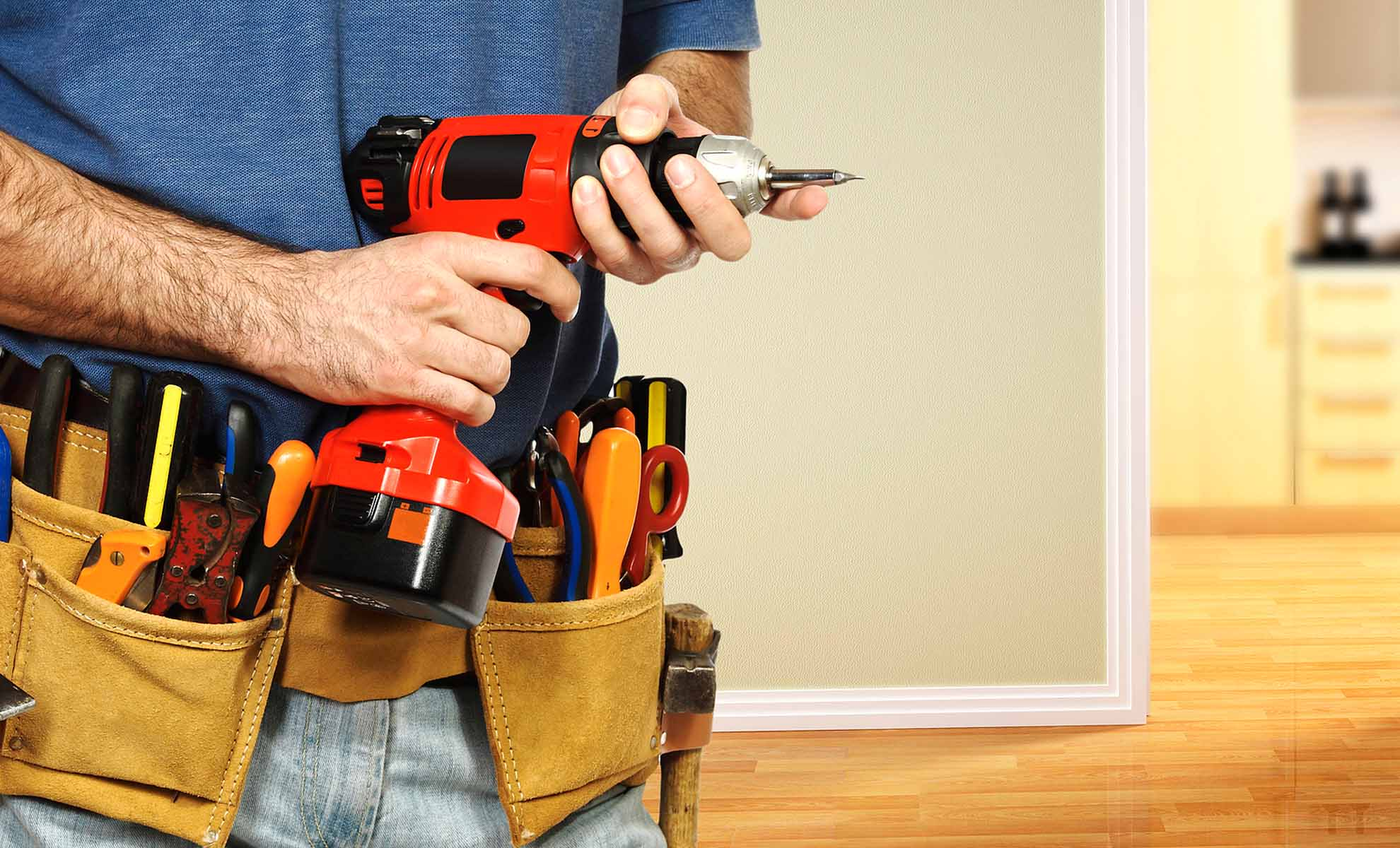 Significant Advice On Home Repairs