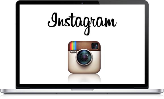 get Instagram-followers