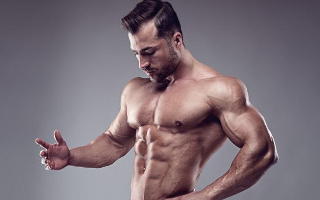 Muscle Food Voucher Code