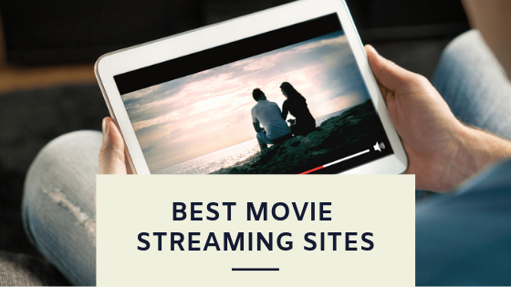streaming Cinema