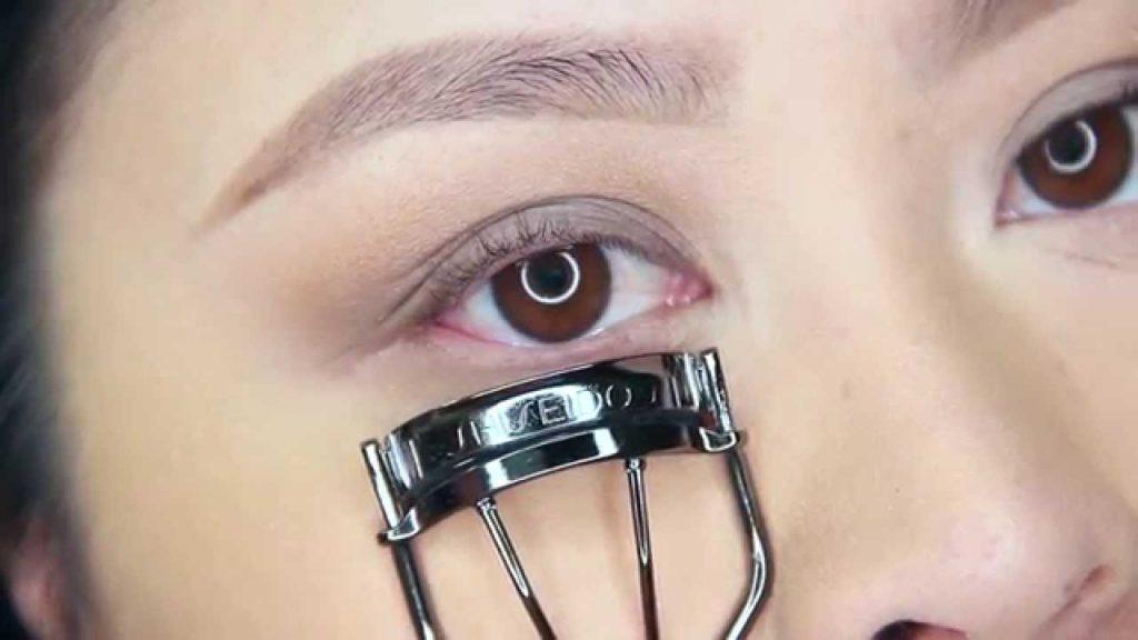best eyelash curler for asian