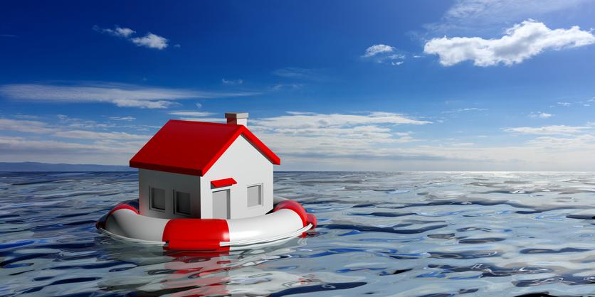 Filing a Flood Insurance Claim Miami