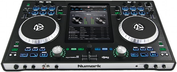 How to Find the Best iPad DJ Controller?